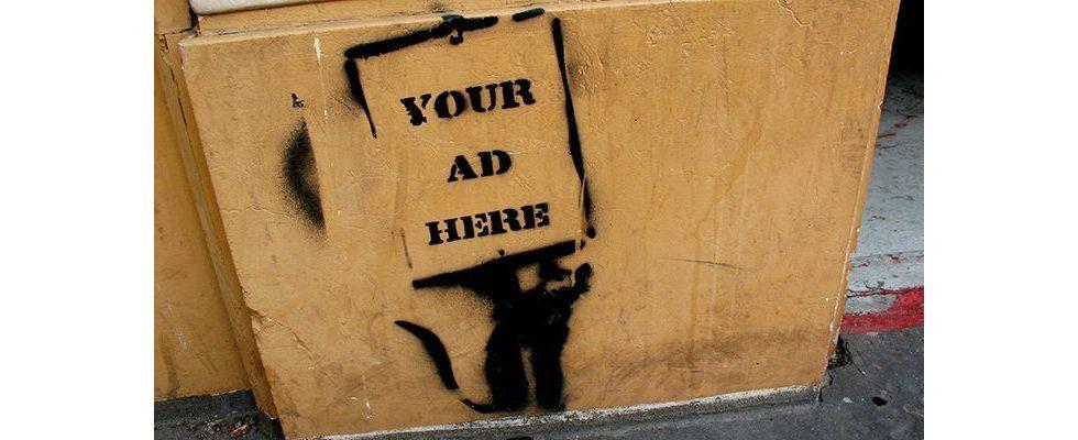 Die Qual der Wahl: Content Marketing versus Native Advertising