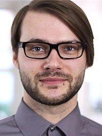 Nils Kattau ConversionLift