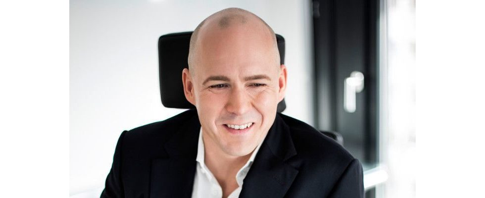 """Programmatic Advertising macht auch 2015 sehr viel Freude"" – Paco Panconcelli, Quantcast [Sponsored]"
