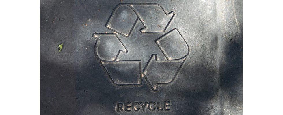 Content Marketing: 5 bewährte Wege, um deine Inhalte effektiv zu recyceln