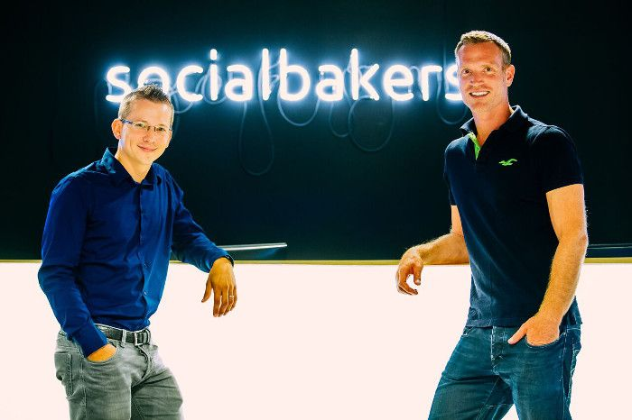 Robert Lang_Jan Rezab_Socialbakers