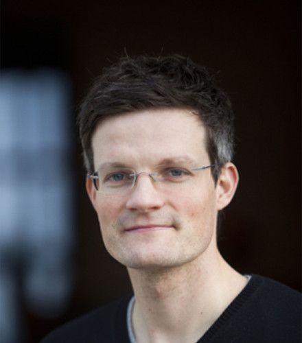 Tim Nedden_finc3