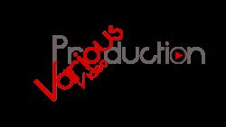 various video production Daniel Hoim