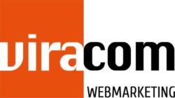 Viracom Webmarketing