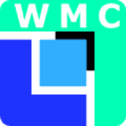 Web Marketing Consult Klaus Boberschmidt