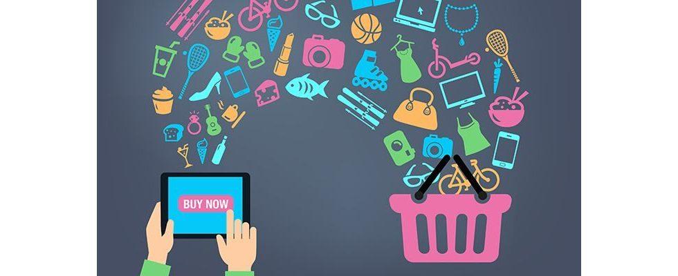YouTube Shoppable Ads: Was du im Video siehst, kannst du direkt kaufen