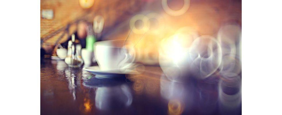Einladung: Zur Zukunft des Publishings – das Adobe Digital Media Breakfast in Hamburg [Sponsored]