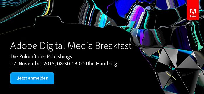 Adobe-Digital-Breakfast-Hamburg
