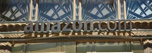 Amazon ist sicherlich einer der größten Profiteure des Affiliate Marketing, Foto: © Flickr / Wonderlane, CC BY 2.0