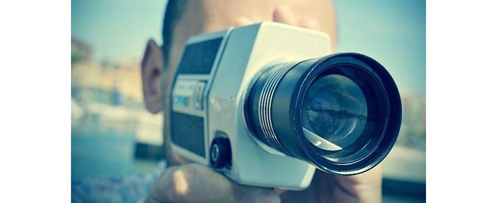 Mehr Aufmerksamkeit für dein Content Marketing – Passende Inhalte für deine Video Strategie