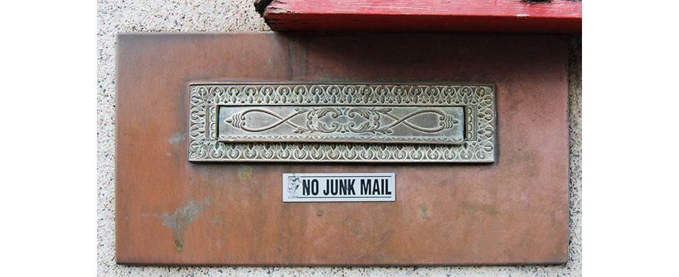 Die E-Mail ist verstaubt: 6 Features, die bei einer Neuauflage anders wären