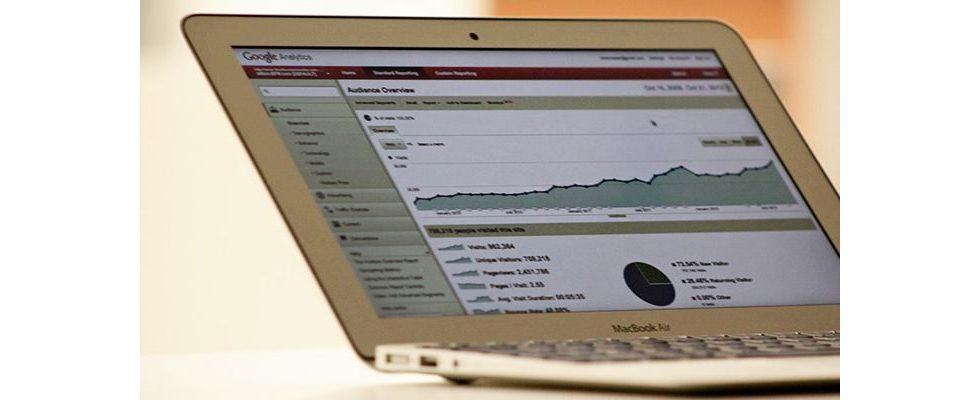 SEO-Audit 2017: So prüfst du die Basics einer Website