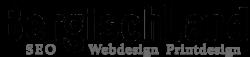 Webdesign BergischLand