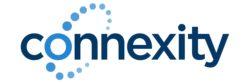 Connexity Europe GmbH