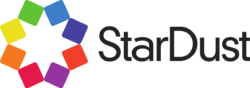 StarDust – the digital testing company