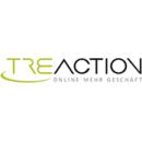 treaction ag