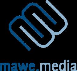 mawe.media – Online Marketing