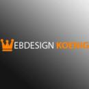 Webdesign Koenig