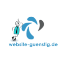 Webdesign Leopoldshöhe