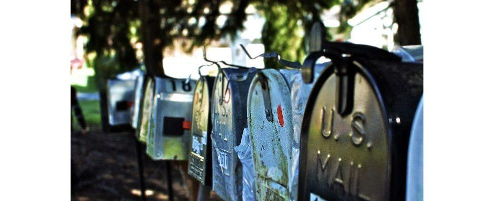 Frische Leads: 21 Ideen für das Sammeln von Adressen im E-Mail Marketing