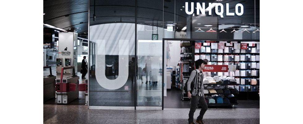 reddit als Absatzmarkt: Ein japanischer Shop generiert mit nur einem Post 20 Prozent seines Umsatzes online