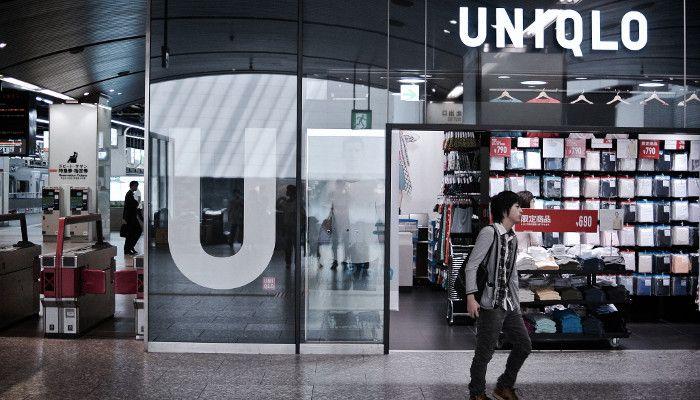 reddit als Absatzmarkt: Ein japanischer Shop generiert mit nur einem