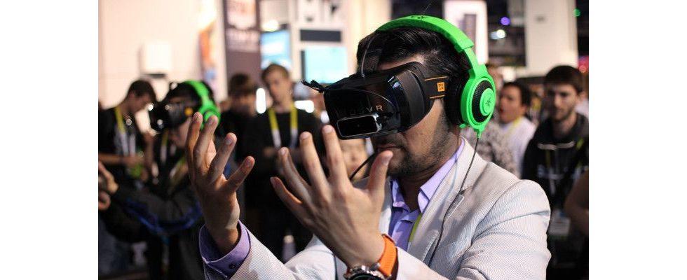 Virtual vs. Augmented Reality: Neue Perspektiven für das Marketing – 6 Strategietipps und Best Practices