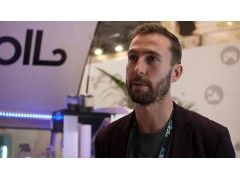 Shane Murphy ist Director of EMEA Marketing bei AdRoll