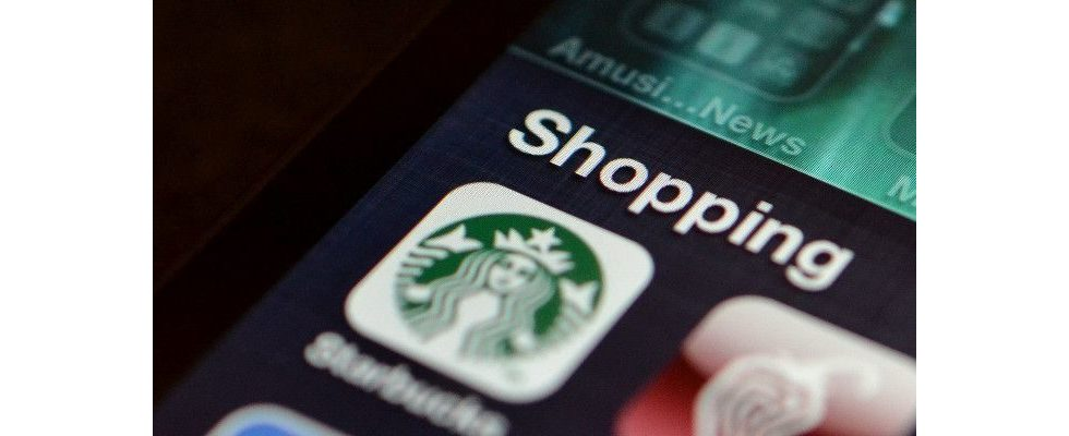 Shopping leicht gemacht – 4 Eigenschaften durchschlagender Apps im E-Commerce