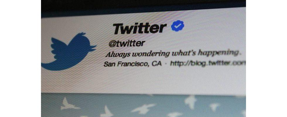 Dank Google-Partnerschaft: Twitters Search Traffic steigt um 20 Prozent