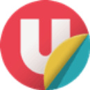 UNKS | Online Marketing & E-Commerce Agentur GmbH & Co. KG