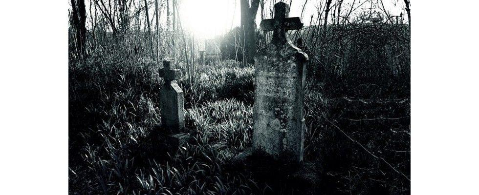 Der Tod des Links: Müssen wir den Hyperlink bald begraben?