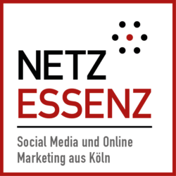 NETZessenz – Social Media & Online Marketing