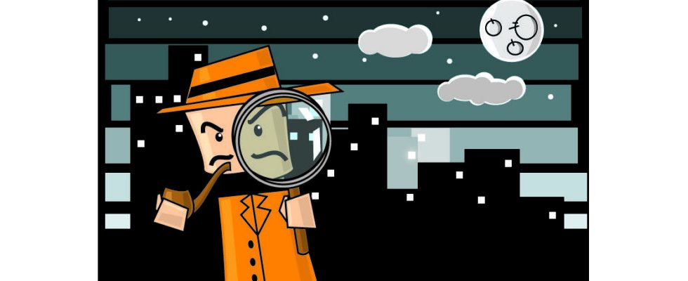 Social Media Insights: So kannst du deine Konkurrenz ausspionieren