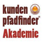 Kundenpfadfinder Akademie