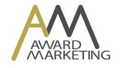 Award Marketing GmbH