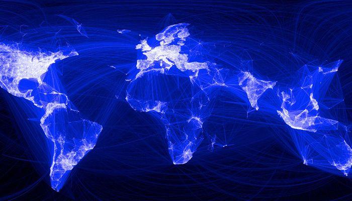 Belgien: Gericht untersagt Facebook das Tracking ausgeloggter User