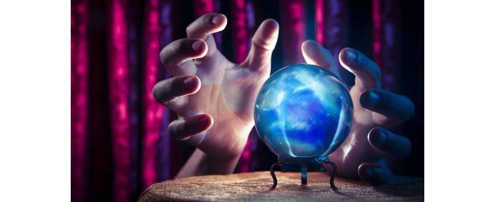7 Prognosen, auf die sich Social Media Marketer 2016 einstellen müssen