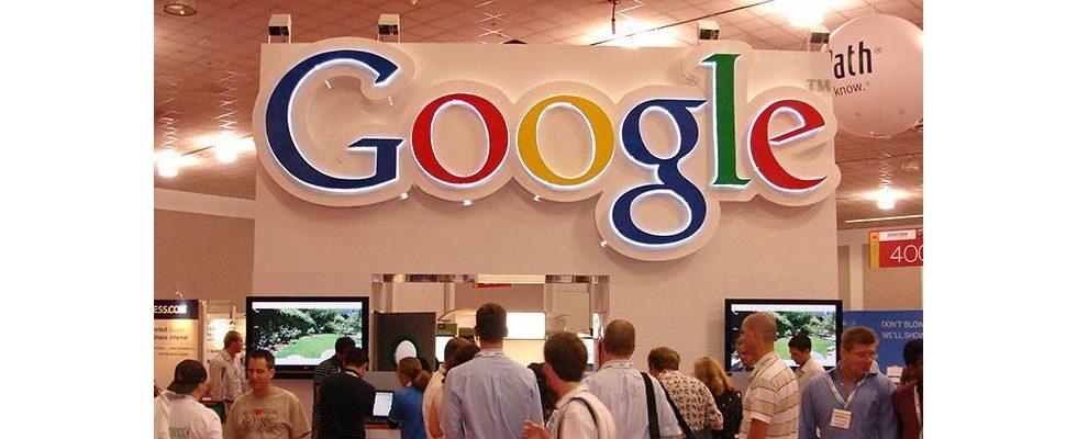 Zentrales Nutzerprofil About me: Google launcht neues Tool und ersetzt damit wohl Google+