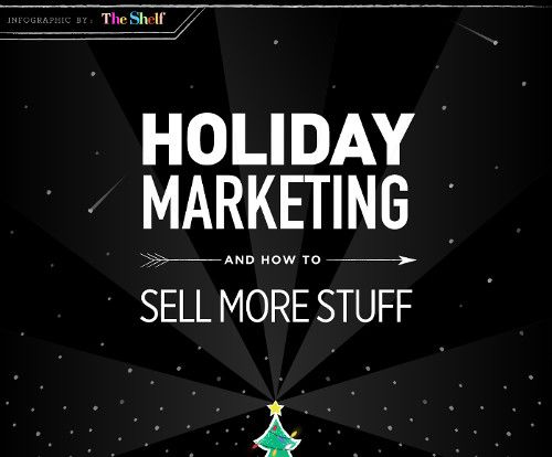 Holiday Marketing And How To Sell More Stuff by The Shelf_preview