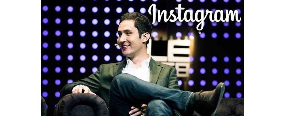40 neue Tech-Partner: Instagram als ernstzunehmende Werbeplattform – und wie du das ausnutzt