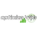 optimize Web Online Marketing & Webdesign