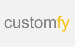customfy