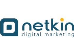 netkin Digital Marketing