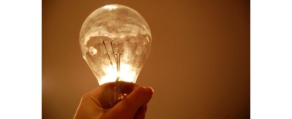 Verschwende nicht deine Zeit mit Gehirnjogging: Diese Tipps machen dich wirklich schlauer
