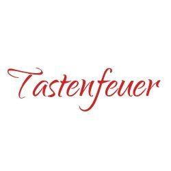 Tastenfeuer Brand Content