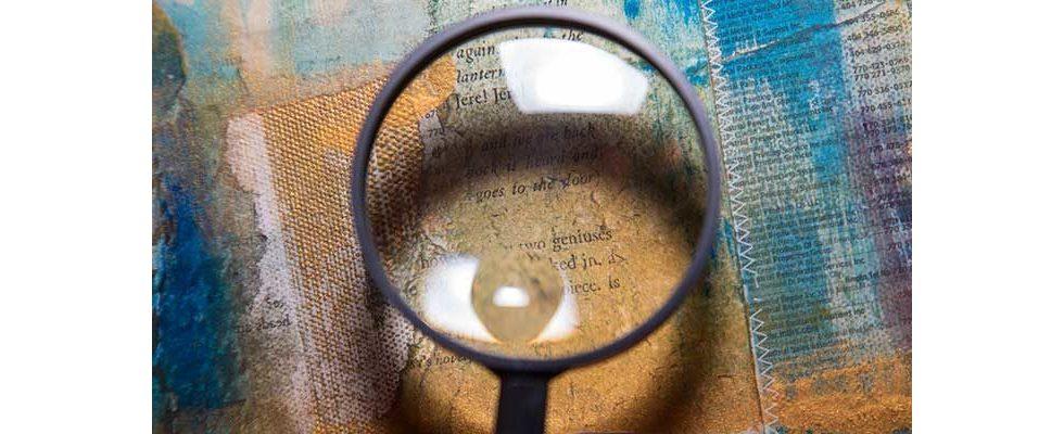 Verlässliche Messbarkeit: Tatsächliche Viewability mit großem Einfluss auf Budgetentscheidungen