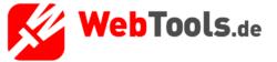 WebTools.de
