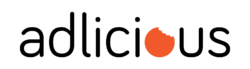 adlicious GmbH