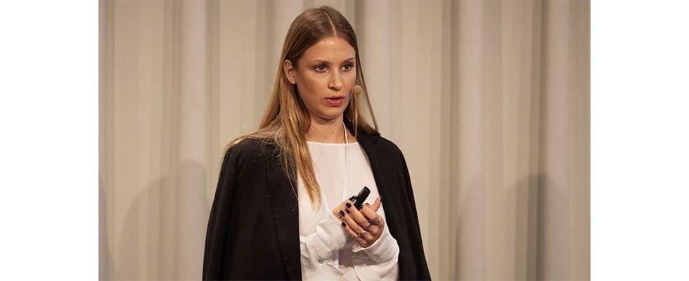 """""""Wir profitieren von der Reichweite und dem Standing der Influencer"""" – Alexa Thiele, Edited"""
